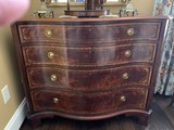 Fine furnishings & decor Auction