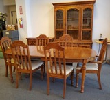 COLLECTIBLES & FURNISHINGS AUCTION