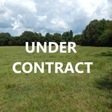Tate County - 18 +/- acres Pasture Land - Home Site - 10 miles from I-269