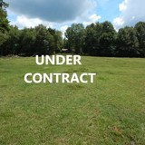 Tate County - 12.78 +/- acres - 10 miles to I-269 - Pond and Barn