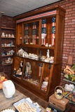 Excellent Antique Auction, Friday Morning, September 25th @ 10 A.M.