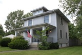 492 Bellefontaine Ave., Marion $92,500