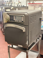 VA CAFE & ICE CREAM EQUIPMENT AUCTION LOCAL PICKUP ONLY