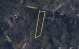 Greenville, SC - Vacant Building Lot Near Cherrydale