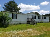 Mobile Home on 2 Acres in Silverstreet, SC