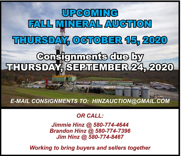 Fall_mineral_auction_small