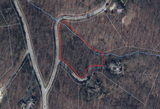 Landrum, SC - 1.5± Acre Lot in The Cliffs at Glassy