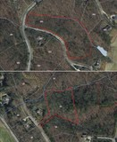 Travelers Rest, SC - 2 Properties in The Cliffs Valley