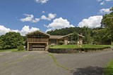FOR SALE by Realtor - The Spruce Run Homeplace