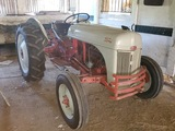 Large Onsite Auction of Antiques, Farm, Primitives & More - Thurs. Morning, Oct. 1st @ 9:30 A.M. Sharp!