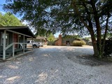 Pinewood Apartments, Mobile Home Park and RV Park AUCTION