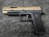 Upcoming Firearm Auction: Friday Morning, October 23, @ 8 A.M.