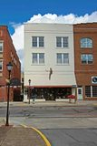 FOR SALE The Historic New River Supply Building in Beckley, WV