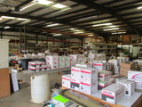WHOLESALE PLUMBING SUPPLIES