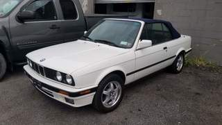 Vehicle Auction - ONLINE ONLY