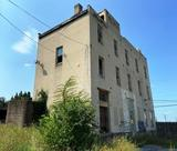 ST. ANNE'S AREA REAL ESTATE AUCTION