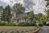 Lovingly Restored Historic 4 Br/2 Ba Easley Home