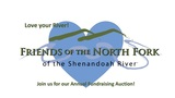 Friends of The North Fork