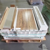 Crossville, Inc. Tile Overstock Liquidation Auction