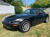 Online Only Auction of 1994 Mazda Miata MX5