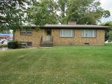 REAL ESTATE AUCTION: 63 BUELL ST., AKRON, NY