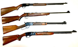 RESCHEDULED - Stanton's Upcoming Firearm Auction; Friday Morning, December 4th @ 8 A.M.