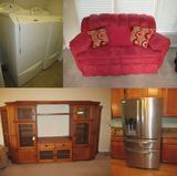 Taylors, SC - Furniture, Household Items & More