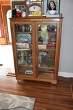 Estate Auction: Friday Morning, Oct. 30th, @ 10 A.M.