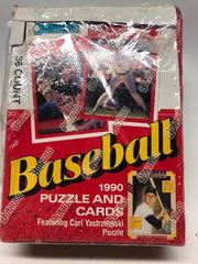 Online Only Baseball Card and Sports Memorabilia Auction!