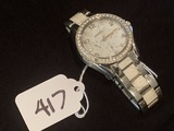 JEWELRY / WATCHES / ELECTRONICS / MORE