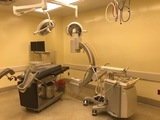 FERTILITY CLINIC & SURGICAL CENTER