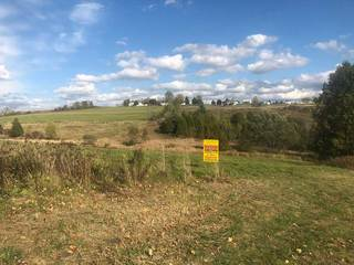 4.4± Wooded Acres in Barre