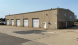 Boardman Commercial Property for Sale or Lease