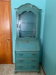 Online Only Troy Ohio Estate Auction Number 2