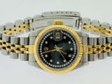 JEWELRY / WATCHES / COINS