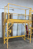 Fall Industrial Equipment Auction