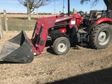 Farm Equip & Implements – Shop/Barn Items/Tools –  Primitives – Horse Saddles & Tack - Restaurant/Kitchen Items - Household Items