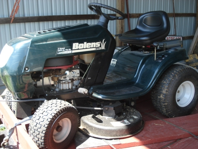 Lawn Mower Mega Sale | Used Lawn Mower | Used Riding Lawn Mowers