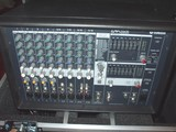 ROCHESTER ANTIQUES, HOUSEHOLD, AUDIO EQUIPMENT AUCTION