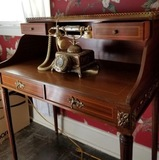 Antiques * Collectibles * Furnishings