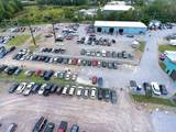 December 11 Auto Auction