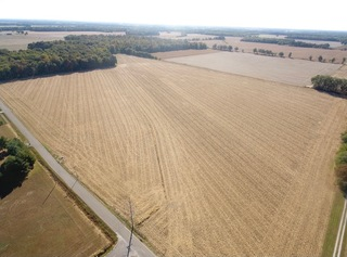 67 ACRES POSEY COUNTY