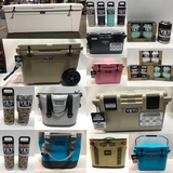 NEW YETI Coolers & Drinkware - Election Night Special