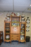 POSTPONED - Day 2 - STANTON'S Two- Day THANKSGIVING WEEKEND ANTIQUE  AUCTION