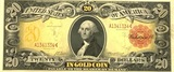 January 4th, 2021 Important Estate Paper Money, Coins & Stamps