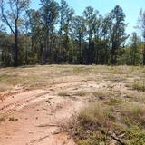 Grenada Co. - 5.564 ac. Home Site - Lot 1