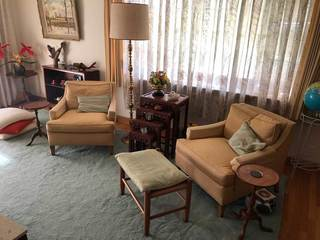 Furnishings, Décor, and Collectibles