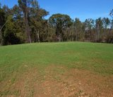 Grenada co. 8.839 ac. Home Site - Lot 3