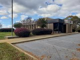 2,301±SF Former Bank Branch on 1.18± Acres in Honea Path,SC