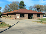 Commercial Office & Medical Building Real Estate Auction